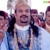 Amjad Sabri | Shahi Hasan