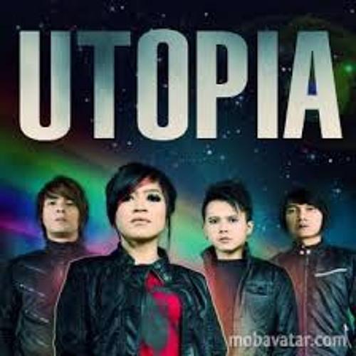 Download kumpulan lagu mp3 utopia ggs thumbnail reheart Images