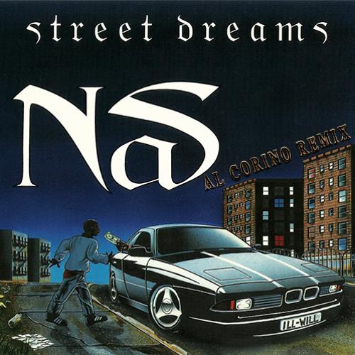 Street dreams 2014 nas abdi celo 3 30 mashups for Street of dreams