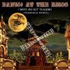 Panic At The Disco I Write Sins Not Tragedies Terrible Remix Mp3