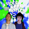 Video Game Rap Battle