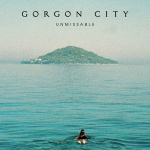 Unmissable ft. Zak Abel by Gorgon City