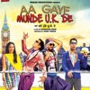Chori Chori - Feroz Khan Nd Shipra Goel --Aa Gaye Munde U.K De Movie