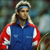 Tennis Court (Diplo's Andre Agassi Reebok Pump Remix)