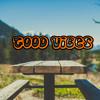I'm Good (ft. RoZe) (Prod. Drumma Battalion)