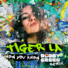 Tiger La - Now You Know (Bobby Green Remix)