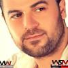 Daftar Lagu New !! Wafic Habib - Habat El-Tout   وفيق حبيب - حبات التوت - نسخة اصلية 2014 mp3 (12.28 MB) on topalbums