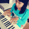 Dear God (Piano Cover By Dwi Tirta Maya Sari)