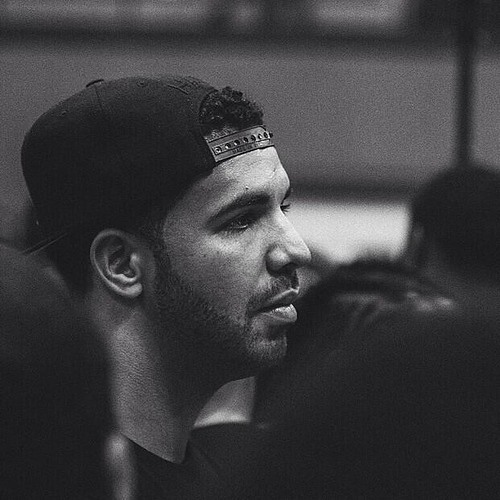 Download *$old* Drake Type Beat - Views From The 6 [Prod. RomanBeatz] by RomanBeatz Mp3 Download MP3