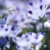 EDX - COOL YOU OFF[STRANGELOVE REMIX][FUTURE HOUSE][free dl]