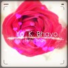 Yo K Bhayo-KB|New Single| Nepali Hiphop