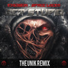 Excision  Space Laces - Destroid 11 Get Stupid (The Unik Remix) FREE DOWNLOAD!