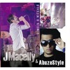 Caporal travieso - J MACELLY
