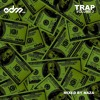 EDM.com Trap Volume 3 Mixed by NAZA