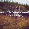 Europe - The Final Countdown ( Dj.IsI Remix )