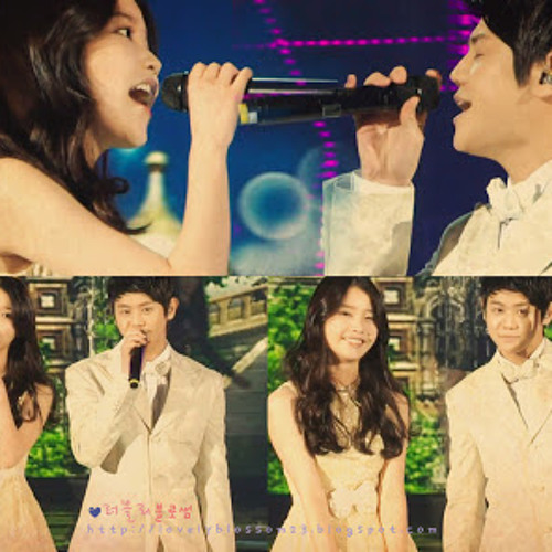 Heo ga yoon and doo joon dating rumors