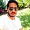 Samjhawan | Humpty Sharma Ki Dulhania
