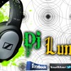 Daniel Yao No voy a llorar por Ti Remix Intro Dj Luny