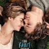 Tee shirt (The Fault In Our Stars. OST)