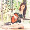 06 Wala Nang Kulang Pa (feat. Sam Milby
