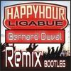 LIGABUE - HAPPY HOUR (BERNARD DUVAL BOOTLEG)