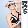 INNA - Good Time Ft. Pitbull (Double Beats ) Latin Remix