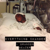 Everything Changes [SONG]