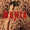 Melek Mania - Gent (Original Mix)