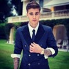 Justin Bieber Snippets Of New Songs 2014