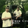 Florida Georgia Line This Is How We Roll Remix Featuring Chris Bowlin And Them Country Boys Mp3