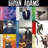 Brayan Adams - Everything I do