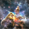 Seize The Day (Instrumental)
