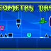 Geometry Dash - 3. Polargeist