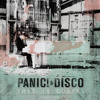 Panic! At The Disco - This Is Gospel (Piano Version)