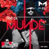 Manj Musik ft Geeta Zaildar - Pind De Mund (Free Download)