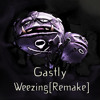 Gastly - Weezing [Remake] [Facebook Download]