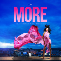 LPR – More (Denzal Park Remix)