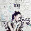 Demi Lovato (cover By Lydia Irena)