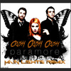 Paramore- CrushCrushCrush (Main Lights Remix)