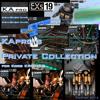 KPC EXs45 Demo 1 (PJ)