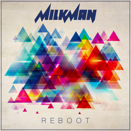 Hide and Seek (feat. Punk Party) by Milkman - Listen to music
