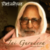 Jaya Jaya Sri Guru - (Bhajan series 1)