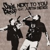 Next to You vs Story Of My Life (MASHUP) Chris Brown ft. Justin Bieber & One Direction