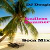 Endless Summer Soca Mix Free Download