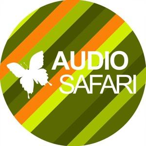 Maurice Deek - You Makin' Me (Original Mix) [Audio Safari]