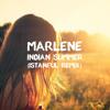 Marlene - Indian Summer (Emric Remix)