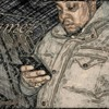 Do Better By Flamez Mixed By Daytona 500 (A.T.O.P)