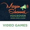 meganvoices.com