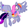 PREVIEW-Ive Got The Music In Me- - My Little Pony- Equestria Girls - Rainbow Rocks