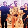 Aata Majhi Satakli - Yo Yo Honey || Ajay Devgan || Kareena Kapoor || Singham Returns album artwork